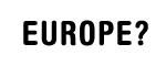 euro-title