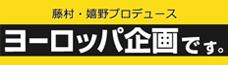 htb_banner