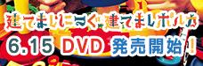 polka-dvd_banner